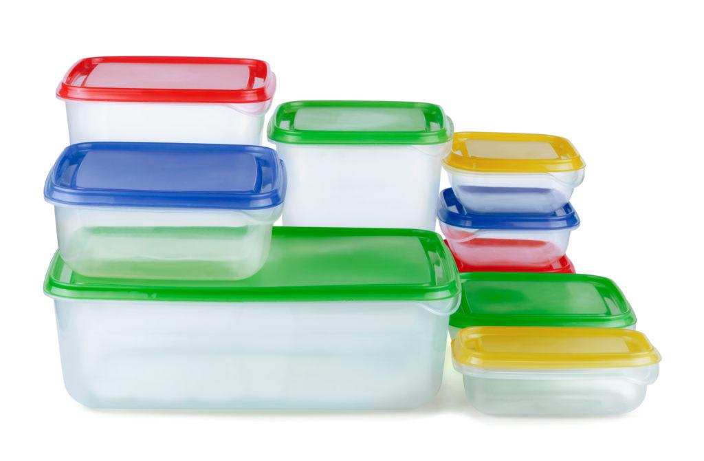 storing-silcskin-pads